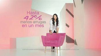 Cicatricure Blur & Filler TV Spot, 'La edad' con Litzy [Spanish] - Thumbnail 9