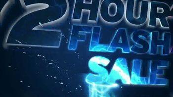 AutoNation 72 Hour Flash Sale TV Spot, '2019 Nissan Rogue and Pathfinder' - Thumbnail 4