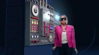 AutoNation 72 Hour Flash Sale TV Spot, '2019 Nissan Rogue and Pathfinder' - 3 commercial airings