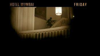 Hotel Mumbai - Thumbnail 2