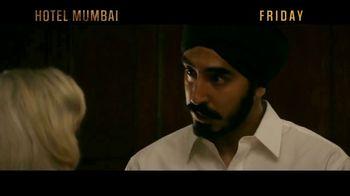 Hotel Mumbai - Thumbnail 6