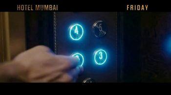 Hotel Mumbai - Thumbnail 7
