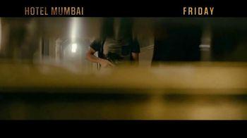 Hotel Mumbai - Thumbnail 8