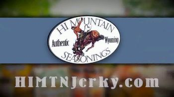 Hi Mountain Seasoning TV Spot, 'Unlock the Flavor' - Thumbnail 9