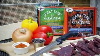 Hi Mountain Seasoning TV Spot, 'Unlock the Flavor' - Thumbnail 5