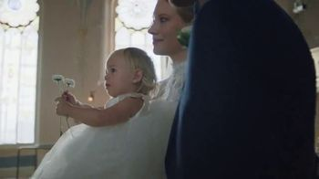 David's Bridal TV Spot, 'Something You' - Thumbnail 5
