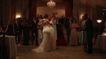 David's Bridal TV Spot, 'Something You' - Thumbnail 6