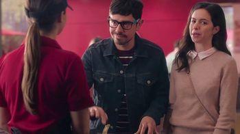 Wendy's Biggie Bag TV Spot, 'Sin regateo'  [Spanish]