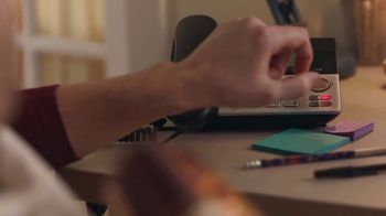 Snyder's of Hanover TV Spot, 'Working From Home' - Thumbnail 8