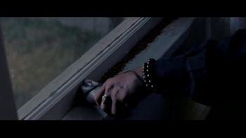 The Curse of La Llorona - Alternate Trailer 3