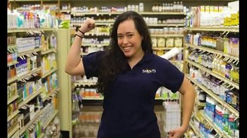 Sprouts Farmers Market TV Spot, 'Keeping Things Fresh'