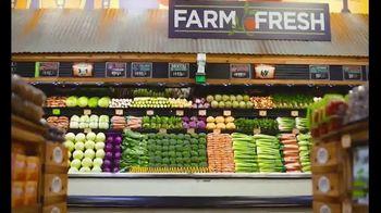 Sprouts Farmers Market TV Spot, 'Keeping Things Fresh' - Thumbnail 2