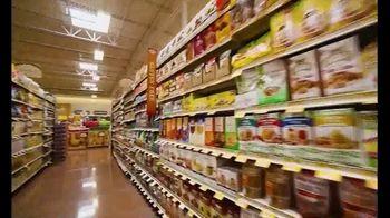 Sprouts Farmers Market TV Spot, 'Keeping Things Fresh' - Thumbnail 4