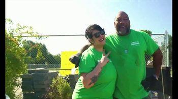 Sprouts Farmers Market TV Spot, 'Keeping Things Fresh' - Thumbnail 7