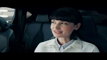 2019 Acura RDX TV Spot, 'Rainbow' Song by The Rolling Stones [T2] - Thumbnail 2