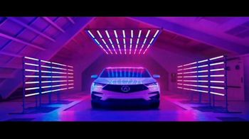 2019 Acura RDX TV Spot, 'Rainbow' Song by The Rolling Stones [T2]