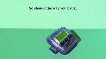 PNC Bank Virtual Wallet TV Spot, 'Pager' - Thumbnail 4