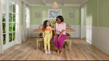 Pier 1 Imports TV Spot, 'Spring Is Blooming'