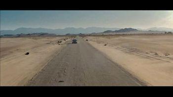 Invitation to Lexus Sales Event TV Spot, 'Exhilirating Performance' [T1] - Thumbnail 5