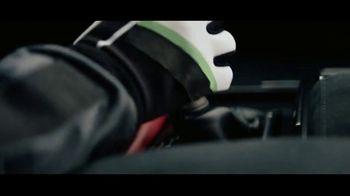 Invitation to Lexus Sales Event TV Spot, 'Exhilirating Performance' [T1] - Thumbnail 6