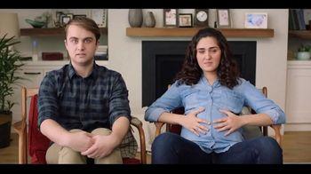 Experian Boost TV Spot, 'Last-Minute Advice' - Thumbnail 1