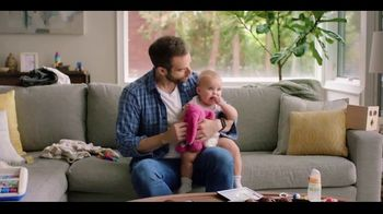 Experian Boost TV Spot, 'Last-Minute Advice'