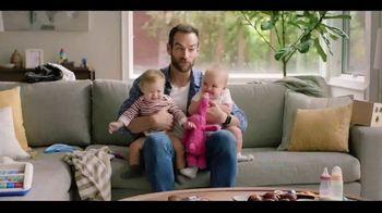 Experian Boost TV Spot, 'Last-Minute Advice' - Thumbnail 5