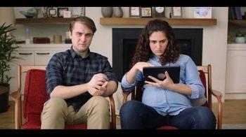 Experian Boost TV Spot, 'Last-Minute Advice' - Thumbnail 6