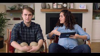 Experian Boost TV Spot, 'Last-Minute Advice' - Thumbnail 8