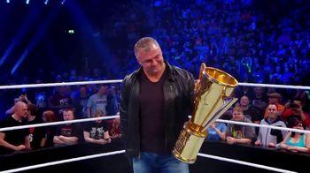 WWE Network, 'WrestleMania 35' - Thumbnail 2