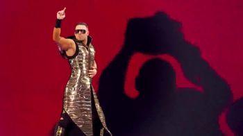 WWE Network, 'WrestleMania 35' - Thumbnail 4