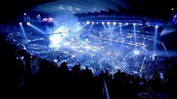 WWE Network, 'WrestleMania 35' - Thumbnail 7