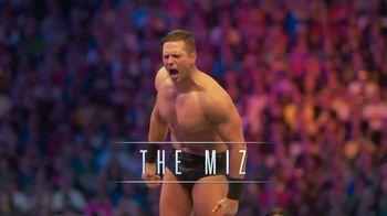 WWE Network, 'WrestleMania 35' - Thumbnail 8