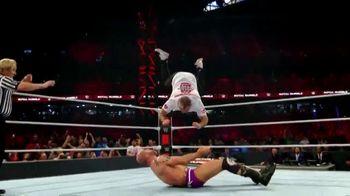 WWE Network, 'WrestleMania 35' - Thumbnail 9