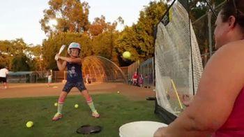 SportsEngine TV Spot, 'Keep Kids Safe'