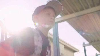 SportsEngine TV Spot, 'Keep Kids Safe' - Thumbnail 1