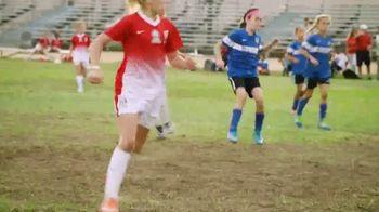 SportsEngine TV Spot, 'Keep Kids Safe' - Thumbnail 4