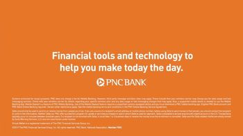 PNC Bank Virtual Wallet TV Spot, 'Video Games' - Thumbnail 10