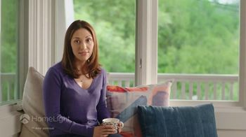 HomeLight Simple Sale TV Spot, 'Sell Your House Fast. Like, Right Now' - Thumbnail 2