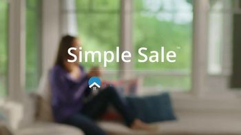 HomeLight Simple Sale TV Spot, 'Sell Your House Fast. Like, Right Now' - Thumbnail 4