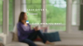 HomeLight Simple Sale TV Spot, 'Sell Your House Fast. Like, Right Now' - Thumbnail 6