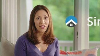 HomeLight Simple Sale TV Spot, 'Sell Your House Fast. Like, Right Now' - Thumbnail 9