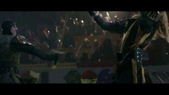 Medieval Times TV Spot, 'Celebration & Revelry' - Thumbnail 9
