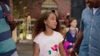 Fast & Furious: Supercharged TV Spot, 'Wild Ride' - Thumbnail 3