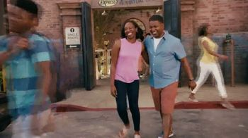 Fast & Furious: Supercharged TV Spot, 'Wild Ride' - Thumbnail 7