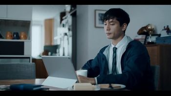 Experian Boost TV Spot, 'Same Thing'
