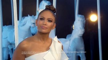 XFINITY X1 Voice Remote TV Spot, 'World of Dance' Featuring Jennifer Lopez - 72 commercial airings