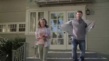 Lowe's TV Spot, 'Spring: Patio Sets' - Thumbnail 1