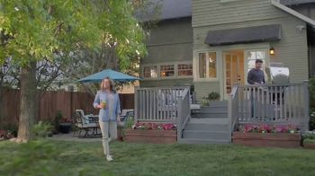 Lowe's TV Spot, 'Spring: Patio Sets'