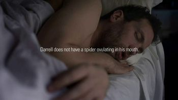Orkin TV Spot, 'Home Is Where the Spiders Aren't' - Thumbnail 2
